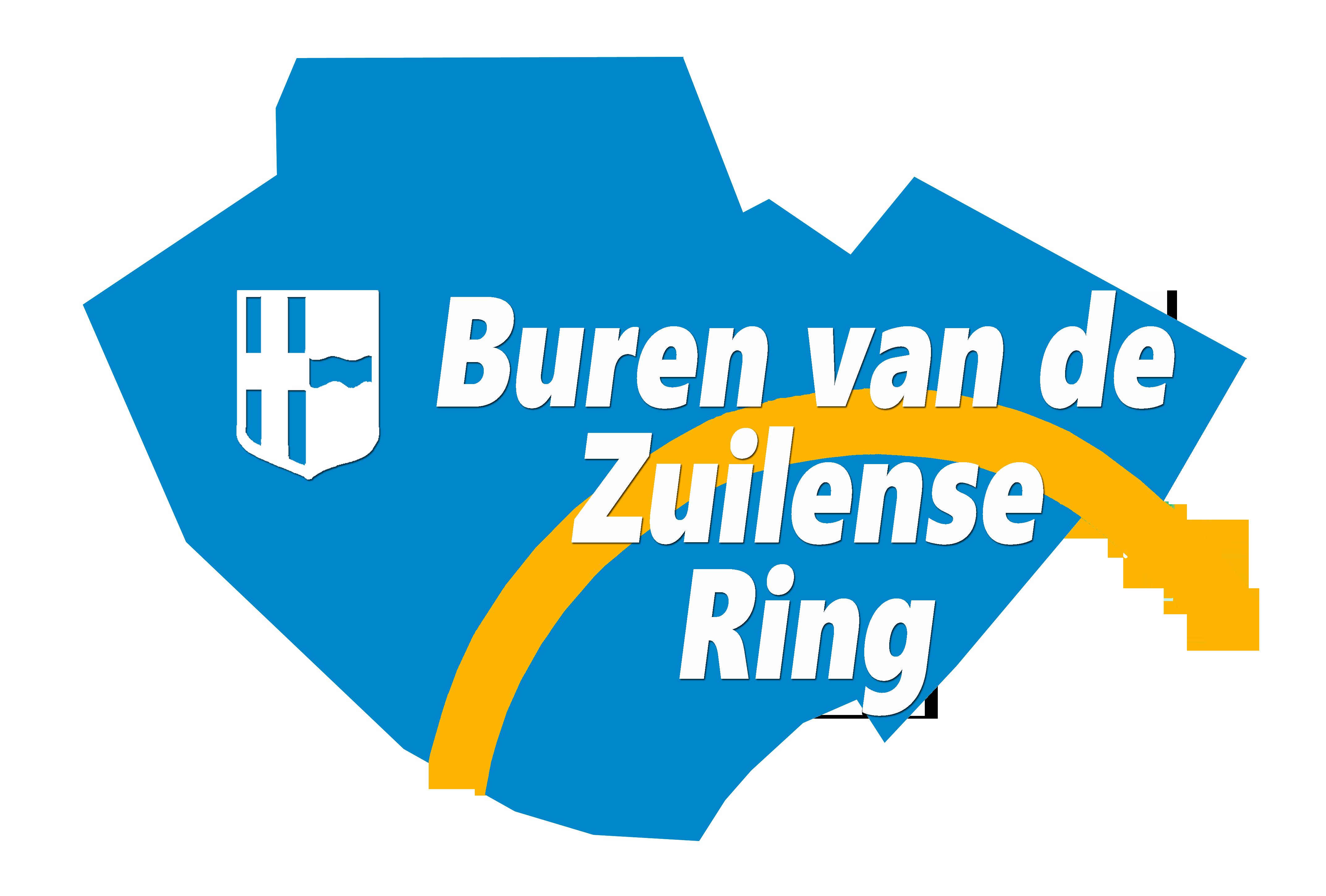 BurenvandeZuilenseRing